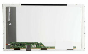 """Dell Inspiron N5050 Replacement Laptop 15.6"""" LCD LED Display Screen Matte"""