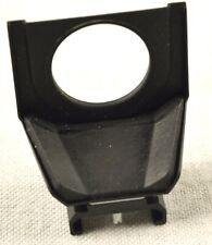 Black Nikon Nikkormat Flash Hot Shoe Attachment Adapter - Japan