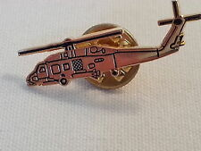 MH-60B/F Sikorsky Seahawk US Navy Helicopter Pin / NEW