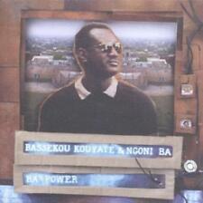 Vinyl-Schallplatten mit LP (12 Inch) - Alben aus Nordafrika