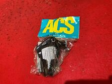 NOS VINTAGE ACS BOA BALL BEARING FRONT BRAKE CALIPER BMX FREESTYLE RACING