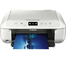 CANON PIXMA MG6851 All-in-One Wireless Printer Copy/Scan Air & Cloud Print BNIB