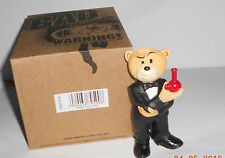 Bad Taste Bears James Bong  Neu in Box  141