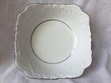 CMIELOW 1790 Bowl, Made In Poland