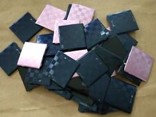 45 Pieces: Sanyo SCP-2700 Juno Boost Mobile Sprint Back Cover Battery Door Lot