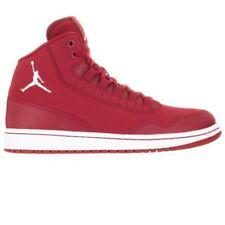 Nike Herren-High-Top Sneaker der Air Jordan