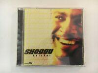 CD -  SHAGGY - HOTSHOT - Clean Used- GUARANTEED