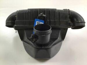 232607 Air Filter Housing Maserati Granturismo 4.7 338 Kw 460 HP (05.2012- > )