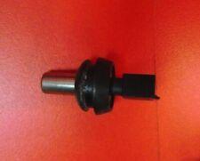 TUMBLE DRYER BEKO DCU7230W  Thermostat