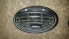 FORD FOCUS MK1 DRIVER/PASSENGER/LEFT/RIGHT SIDE OUTER AIR VENT