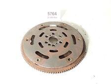 Bmw original f10 f11 f01 f02 e84 e70 volante motor automático 7548102 11227548102