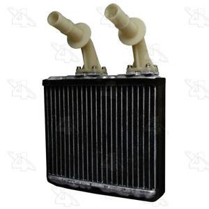HVAC Heater Core Pro Source 90002 fits 93-97 Nissan Altima