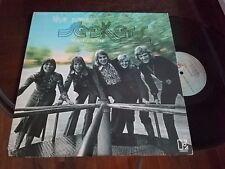 The New Seekers Beautiful People amazing joyous album EX EX vinyl LP