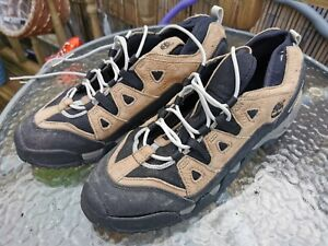 TIMBERLAND Mens size 10 Mountain racer trainers
