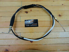 POLARIS THROTTLE CABLE OEM #7080532, 7080397 BIG BOSS 400L TRAILBOSS SPORTSMN