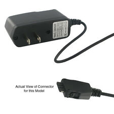 NEW Home Wall Replacement Charger for Audiovox CDM-1100/1110/3600/8200/8300
