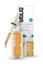 bioliq: antiage intensivo crema idratante viso siero DERMOCOSMETIC 30ml