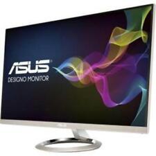 "ASUS Designo MX27UC 27"" 4k UHD IPS DP HDMI USB Type-c Eye Care Monitor"
