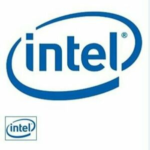 SR35K Intel Celeron Processor G3930 2M 2.90 GHz Dual-Core LGA 1151 PC CPU
