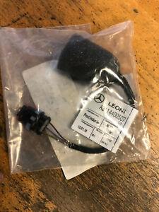 Genuine NEW Mercedes-Benz Fuel Pump Cable Harness # A 211 440 05 07