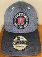 2017 Kevin Harvick New Era Nascar Monster Energy Series Playoffs Hat/Cap New