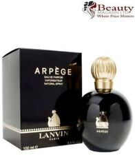 LANVIN ARPEGE 100ML EAU DE PARFUM SPRAY BRAND NEW & SEALED
