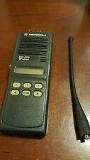 Motorola MTS2000 800mhz Model 2