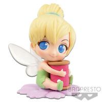 Banpresto Disney Character Sweetiny Tinker Bell Special Figure Version B