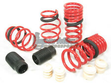 Eibach Sportline Performance Lowering Springs Kit 15-17 Ford Mustang Base GT ALL