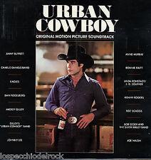 Artisti Vari - Urban Cowboy - Eagles - Bob Seger -  Joe Walsh -  OST_31