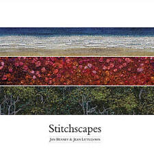 Stitchscapes