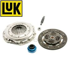 Ford Bronco F  F  Luk Pro Gold Performance Clutch Kit   Ford F