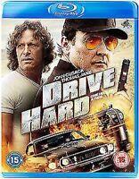 Conducir Duro Blu-Ray Nuevo Blu-Ray (SIG192)