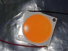 "NEW LED CITIZEN CLU054-1825B8-273M1A2 2700K W/WIRE 8"""