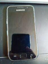 9351-Smartphone Samsung Galaxy S GT-I9000