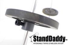 StandDaddy™ Affordable Tripod Stabilizer System - Buy 4 Pak