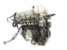 Motor 2004 Toyota Celica T23 1,8 16V TS 2ZZ 2ZZ-GE 192 PS