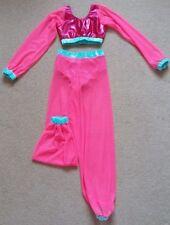 Costumes Modern/Tap/Jazz Dancewear for Children