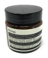 Aesop Primrose Facial Hydrating Cream 2.0 OZ  (60 ML)