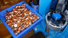 Bullet Tray for Dillon Reloading Mounts to the Case Feeder Support Tube 650 750