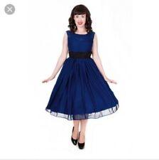 24851de7eda5 Rockabilly Cocktail Vintage Dresses for Women for sale | eBay