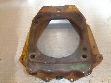 John Deere M 40 420 440 Crawler Dozer Steering Clutch Housing Rh Side