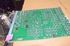 Teradyne J973 585 500 879-953-00 AD953 AD-953 PCB Printed Circuit Board