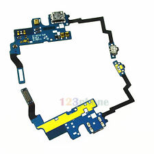 USB CHARGER CHARGE PORT FLEX CABLE FOR SAMSUNG ATIV S i8750