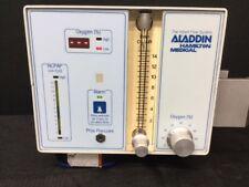 HAMILTON MEDICAL ALADDIN INFANT FLOW SYSTEM P/N 235750AB