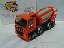 Herpa Fahrzeugmarke DAF Auto-& Verkehrsmodelle mit Lkw-Fahrzeugtyp