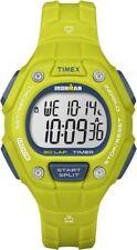 Orologi da polso Timex Classic con cronografo