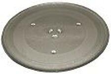 PIATTO IN VETRO 36 CM DIAMET X SAMSUNG MICROONDE CP 1395 est RICAMBIO ORIGINALE