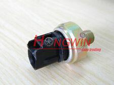 PS305 Engine Oil Pressure Sender Switch/Sensor Light/Gauge For Toyo/Lexus/Scion