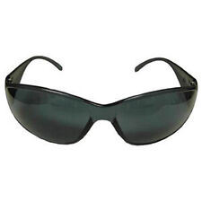 Tinted Double Lens Safety Glasses